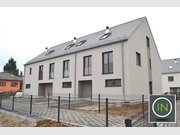 Maison à louer 4 Chambres à Kehlen - Réf. 5034557