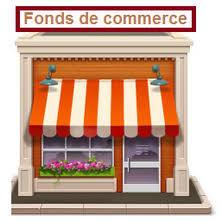 Fonds de Commerce à vendre à Rumelange