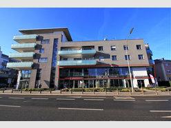 Bureau à louer à Luxembourg-Beggen - Réf. 6681149