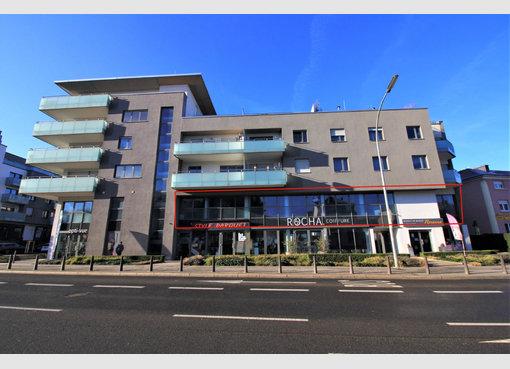 Bureau à louer à Luxembourg (LU) - Réf. 6681149