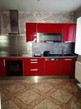 acheter maison 5 pièces 120 m² moyeuvre-grande photo 2