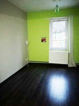 Maison à vendre F5 à 57250