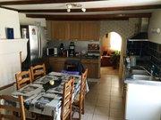 Maison à vendre à Toul - Réf. 6161213