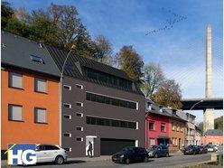 Appartement à vendre 3 Chambres à Hesperange - Réf. 6169405