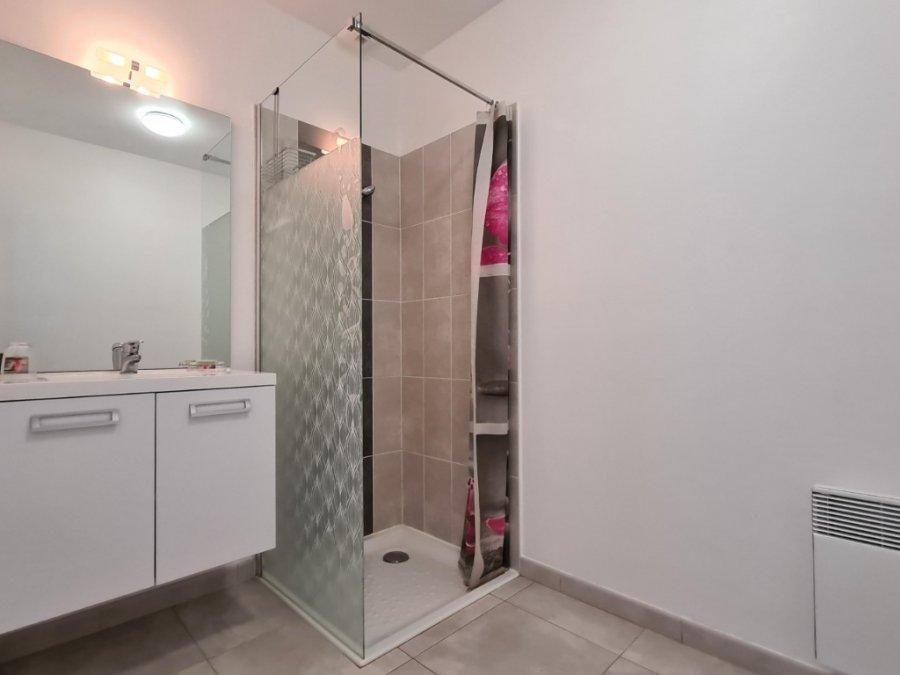 acheter maison 4 pièces 63 m² longeville-sur-mer photo 7
