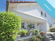 Maison à vendre F8 à Bartenheim - Réf. 6443837