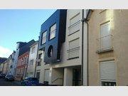 Appartement à louer 2 Chambres à Pétange - Réf. 4354877