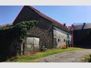 Maison à vendre 3 Chambres à Marchin - Réf. 6452029