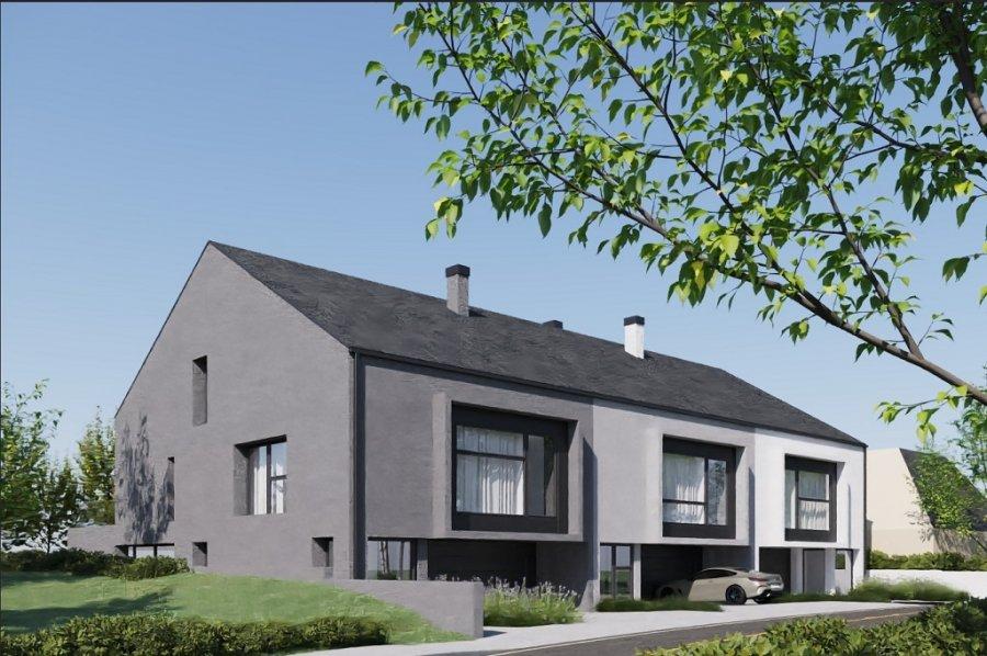 apartment for buy 3 bedrooms 140.98 m² goetzingen photo 3