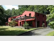 Maison à vendre F10 à La Roche-sur-Yon - Réf. 6468413