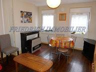 Appartement à louer F2 à Bar-le-Duc - Réf. 5694269