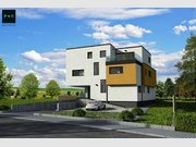 Appartement à vendre 1 Chambre à Pontpierre - Réf. 6153021
