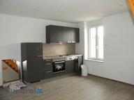Appartement à vendre F3 à Épinal - Réf. 6353725