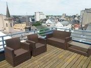 Penthouse à vendre 1 Chambre à Esch-sur-Alzette - Réf. 6419261