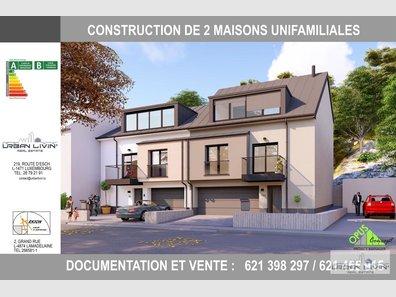 Haus zum Kauf 4 Zimmer in Hesperange - Ref. 6947901