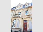 Bureau à louer 6 Chambres à Differdange - Réf. 6362173