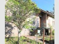 Maison jumelée à vendre F8 à Tucquegnieux - Réf. 6370365