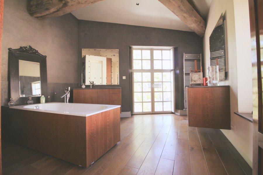 acheter appartement 7 pièces 184 m² nancy photo 4