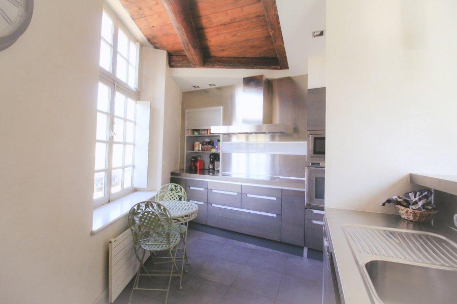 acheter appartement 7 pièces 184 m² nancy photo 3