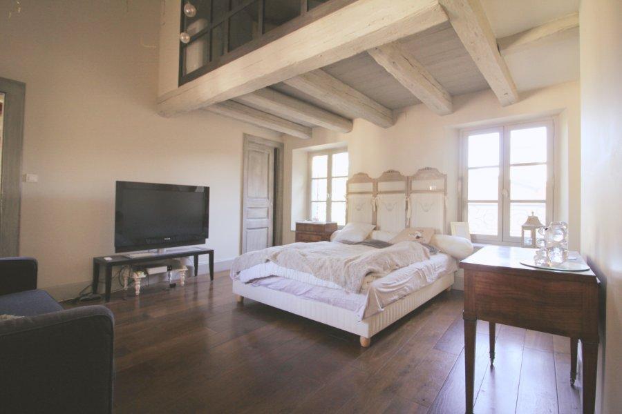 acheter appartement 7 pièces 184 m² nancy photo 2
