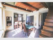 Appartement à vendre F7 à Nancy - Réf. 6566973