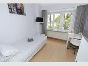 Schlafzimmer zur Miete 13 Zimmer in Luxembourg-Cessange - Ref. 7226429