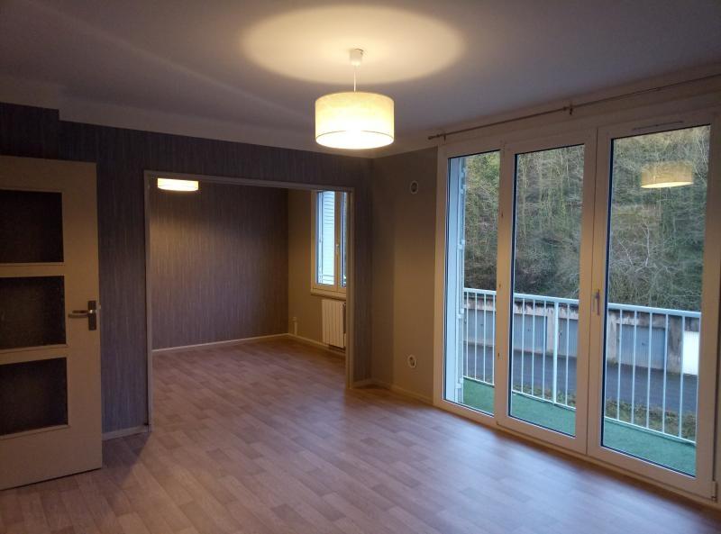 louer appartement 3 pièces 70 m² joeuf photo 1