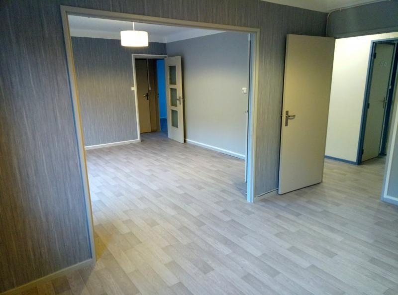 louer appartement 3 pièces 70 m² joeuf photo 2