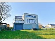 Einfamilienhaus zum Kauf 4 Zimmer in Wolwelange - Ref. 6784061