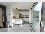 Wohnung zur Miete 2 Zimmer in Lorentzweiler - Ref. 6657085