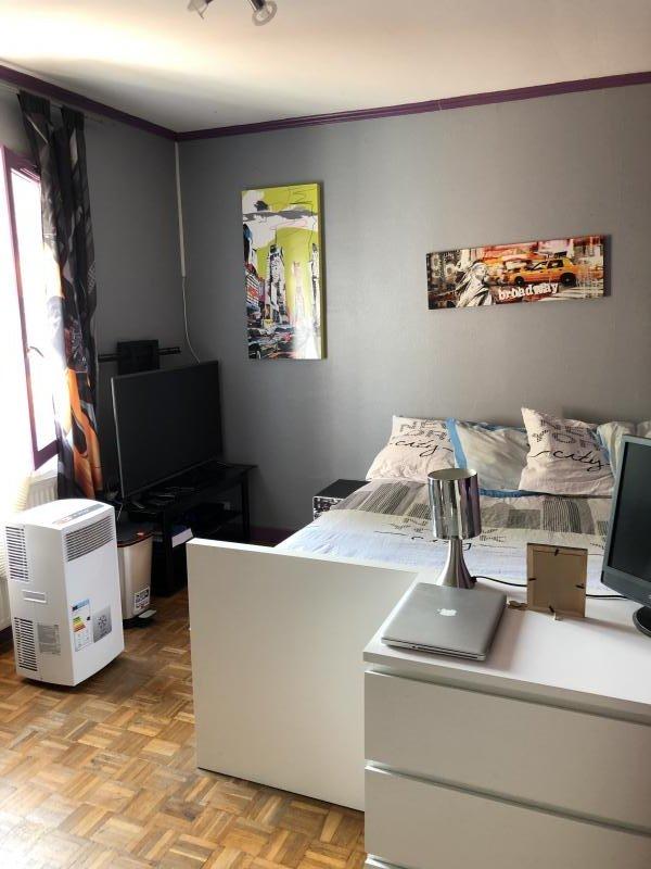 Maison à vendre F8 à Lallaing