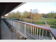Appartement à vendre F5 à Cambrai - Réf. 6603837