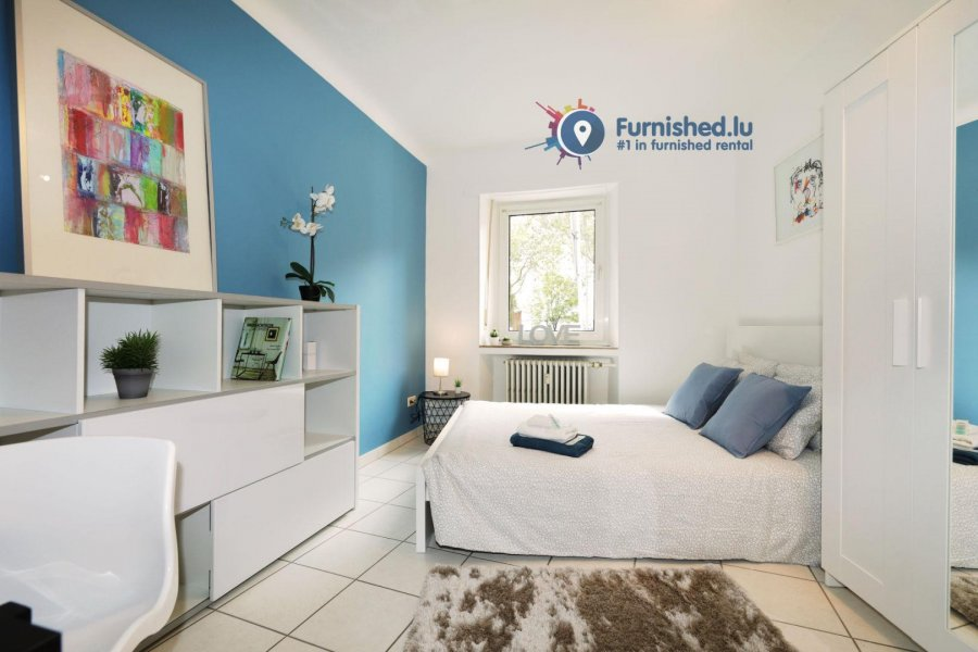 louer chambre 6 chambres 100 m² luxembourg photo 2
