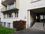Appartement à vendre à Mulhouse - Réf. 5825597