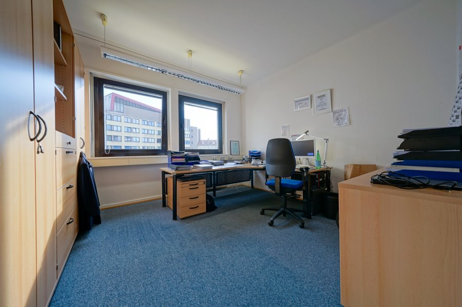 büro mieten 0 zimmer 460 m² saarbrücken foto 6