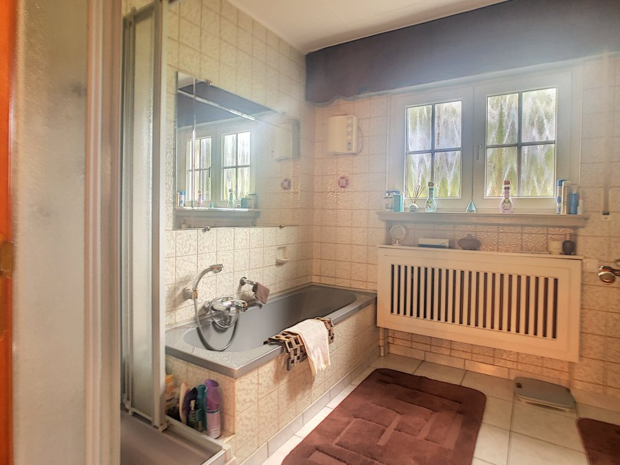 haus kaufen 3 schlafzimmer 140 m² soleuvre foto 7