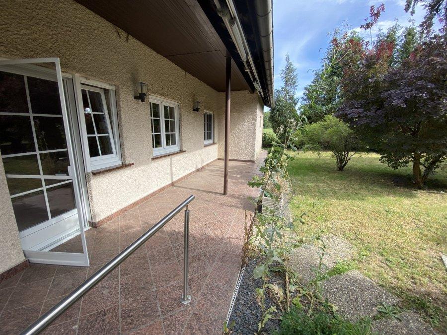 haus kaufen 3 schlafzimmer 140 m² soleuvre foto 5