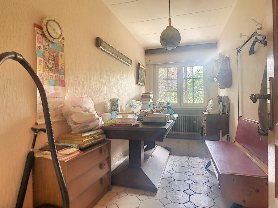 haus kaufen 3 schlafzimmer 140 m² soleuvre foto 6