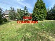 Haus zum Kauf 3 Zimmer in Soleuvre - Ref. 6886717
