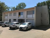 Appartement à louer F3 à Jury - Réf. 6436157