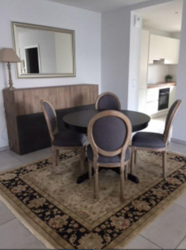 acheter appartement 2 pièces 46.4 m² angevillers photo 5