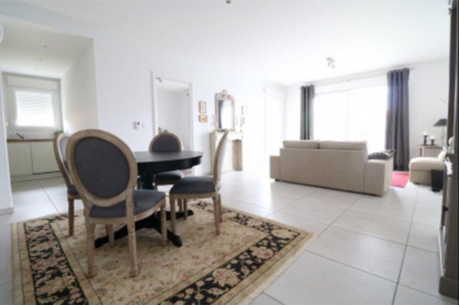 acheter appartement 2 pièces 46.4 m² angevillers photo 4