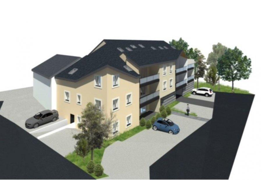 acheter appartement 2 pièces 46.4 m² angevillers photo 2