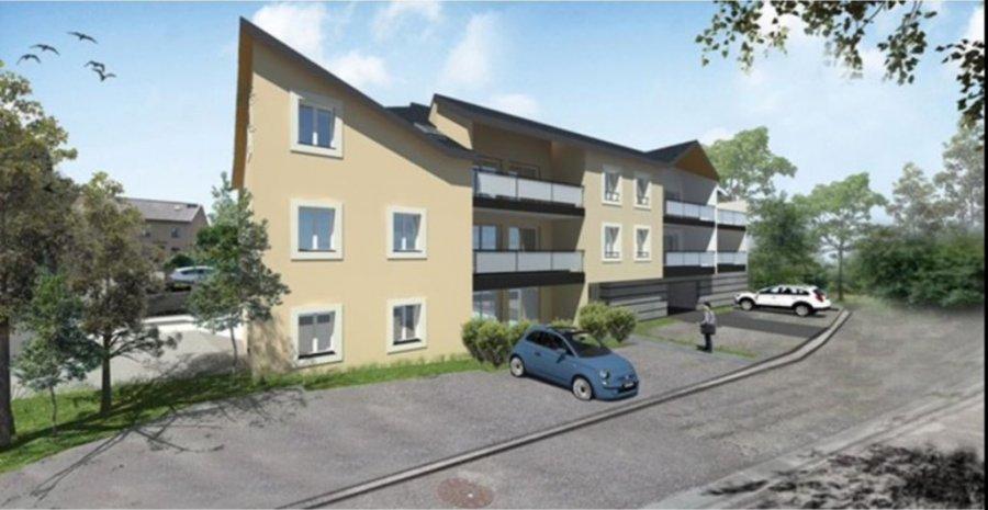 acheter appartement 2 pièces 46.4 m² angevillers photo 1