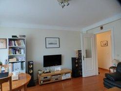 Wohnung zum Kauf 2 Zimmer in Sandweiler - Ref. 6174013