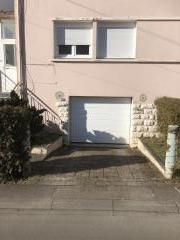 acheter maison mitoyenne 5 pièces 100 m² mexy photo 1