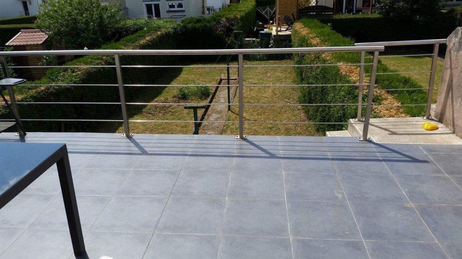 acheter maison mitoyenne 5 pièces 100 m² mexy photo 2