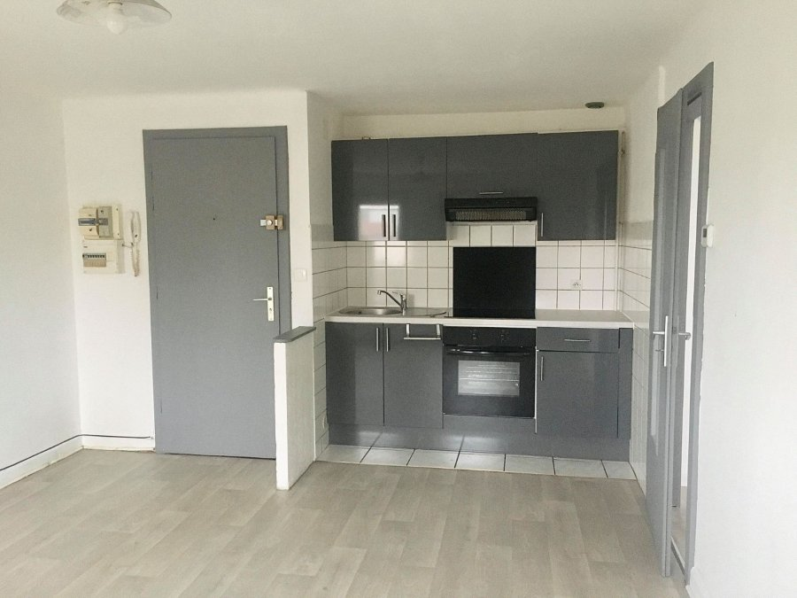 apartment for rent 1 room 31 m² terville photo 1