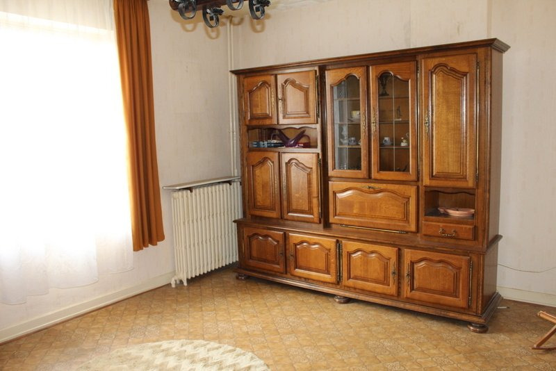 doppelhaushälfte kaufen 3 zimmer 75 m² bouligny foto 2