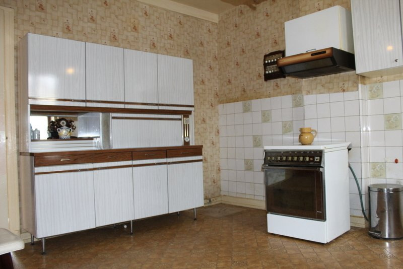 doppelhaushälfte kaufen 3 zimmer 75 m² bouligny foto 3